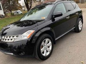 2006 Nissan Murano for Sale in Louisville, KY