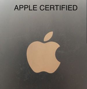 Apple certified parts/repair for Sale in Parkland, FL