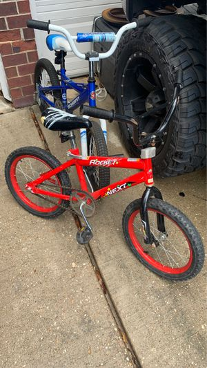 Kid bikes for Sale in League City, TX