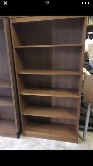 Bookshelves for Sale in Chamblee, GA