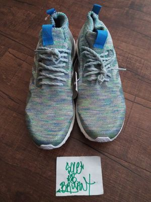 Adidas Ultra Boost Mid Multicolor for Sale in Henderson, NV