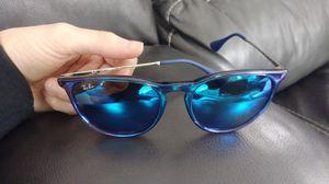 RayBan Sunglasses Erika for Sale in Salt Lake City, UT