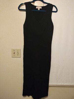 New MK dress for Sale in Santa Fe Springs, CA