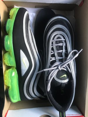 Size 10 for Sale in Washington, DC