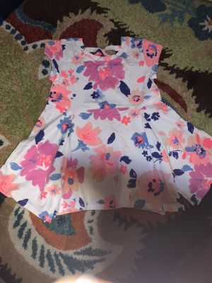 Osh Kosh dress for Sale in Waldorf, MD
