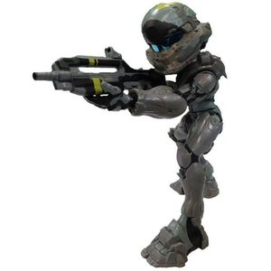 Jinx Halo Spartan Locke 6-inch for Sale in Philadelphia, PA