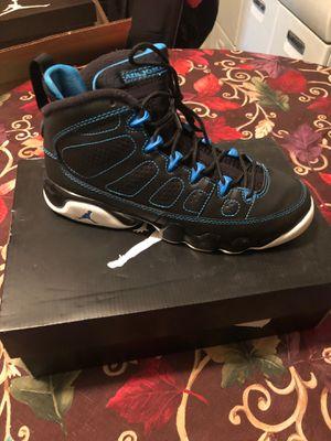 Jordan Retro 9 for Sale in Chicago, IL