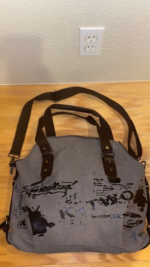Messenger bag, purse, or tote for Sale in Oakley, CA