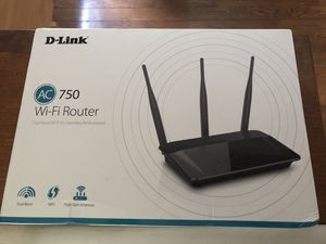 WiFi router for Sale in Elma Center, NY