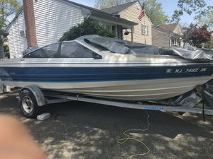 Bayliner Boat for Sale in Westbury, NY