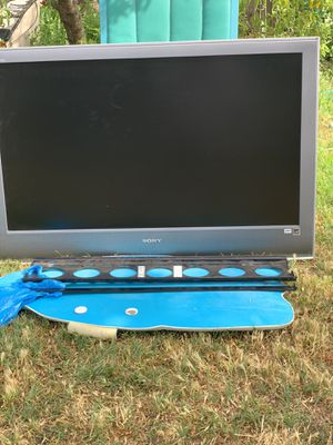 "Television 55"" for Sale in Amarillo, TX"