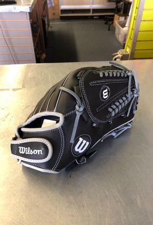 "New Wilson softball gloves 13"" for Sale in Renton, WA"