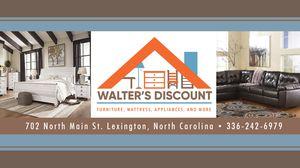Huge Sale Mattress, Furniture & Appliances's for Sale in Lexington, NC