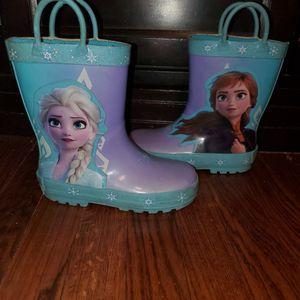 Elsa Shoes for Sale in Monterey Park, CA