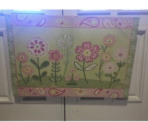 Canvas paintings - wall decor/ wall art for Sale in Commack,  NY