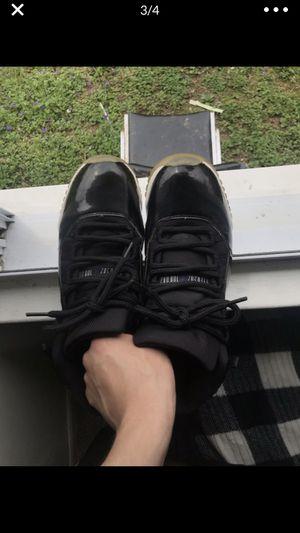Jordan 11s for Sale in Falls Church, VA