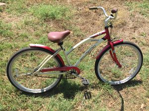 Kent LaJolla bicycle for Sale in Wichita Falls, TX