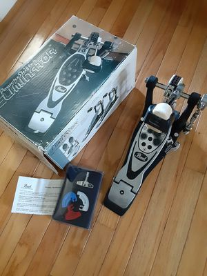 Pearl Eliminator Bass Pedal for Sale in Greenville, SC