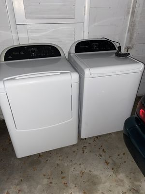 Washer and Dryer for Sale in Cocoa, FL