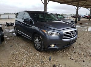 Infiniti JX35 QX60 parts parting out 2013 2014 2015 2016 for Sale in Mather, CA