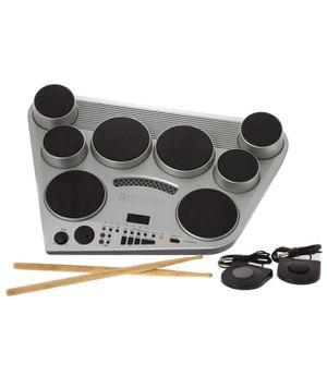Yamaha DD-65 Portable Digital Drum for Sale in Sacramento, CA