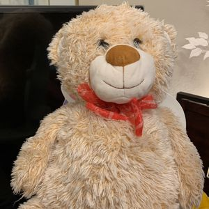 "Teddy Bear 22"" Homerbest for Sale in El Cajon, CA"