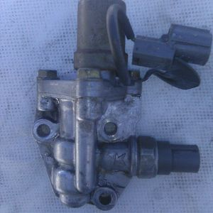 1998-2992 Honda Acura 2.3 VVT Solenoid pressure switch v-tec for Sale in Miami, FL