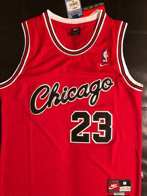 "Jordan Bulls Rookie Jersey""Rare""XL/ XXL Brand New for Sale in Phoenix, AZ"