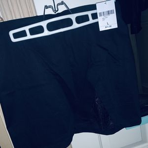 NWT forever 21 women's/juniors skirts for Sale in Kent, WA