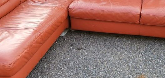 Couch Sale! We Can Deliver Today! for Sale in Washington,  DC