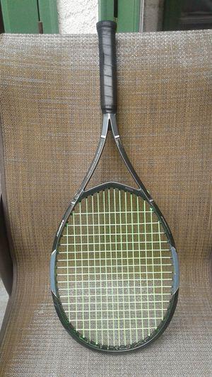 Tennis Racket Wilson 100s for Sale in Seal Beach, CA