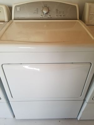 KENMORE 220V ELECTRIC DRYER for Sale in Waterbury, CT