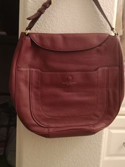 marc jacobs bag for Sale in San Diego,  CA