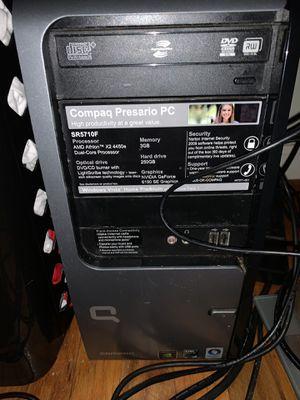 Computer for Sale in New Brunswick, NJ