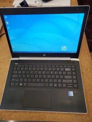 HP MT21 1.8Ghz Laptop for Sale in Alexandria, VA