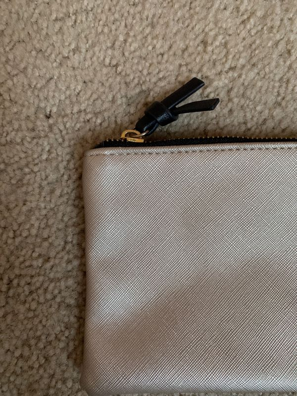 small purse bag