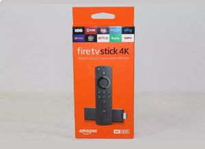 Firestick Live Tv for Sale in Atlanta, GA