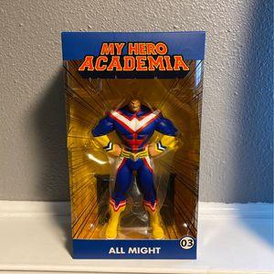 My Hero Academia for Sale in Wichita, KS