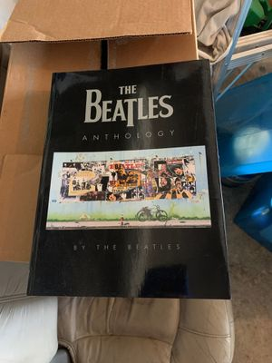 The Beatles for Sale in Davis, CA