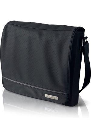 Travel Bag for SoundDock Portable BOSE for Sale in Boca Raton, FL