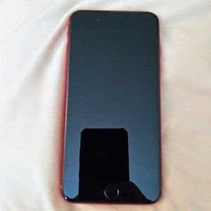 Iphone 8plus red for Sale in Miami, FL