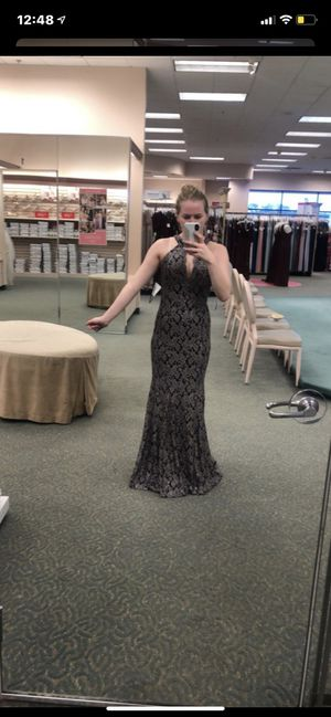 Prom Dress for Sale in Covington, LA