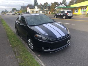 2015 Dodge Dart GT Automátic for Sale in Portland, OR