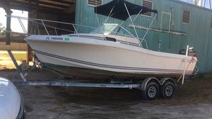 Chris craft for Sale in Lake Wales, FL