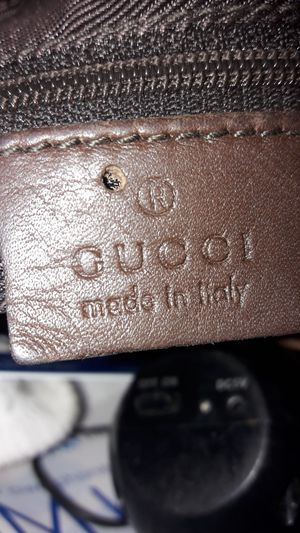 Gucci's for Sale in House Springs, MO
