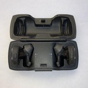 Bose Sport Wireless Earbuds for Sale in Henderson, NV
