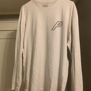 Palace Chain Link Tee for Sale in Clifton, NJ