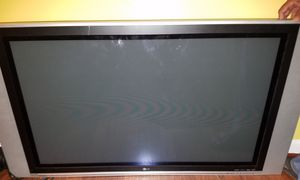 "LG PLASMA TV DU 42"" HD for Sale in Ashburn, VA"