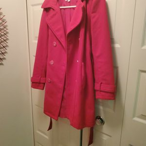 Coat - M for Sale in Silver Spring, MD