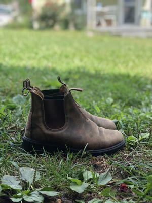 Blundstone Boots for Sale in Cincinnati, OH